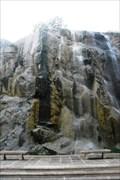 Image for Palacio de Congressos Waterfall - A Coruña, Spain