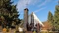 Image for Sacred Heart of Jesus Parish - Kettle Falls, WA