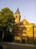 Image for RD Meetpunt: 62930801  - Heerlen