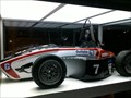 Image for Sport Car WR05 - Wolfsburg, Germany