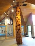 Image for Poutokomanawa  - Dunedin, New Zealand