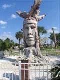 Image for Calostimucu Time Capsule - Punta Gorda, FL