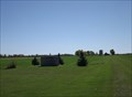 Image for Saint Paul Lutheran Cemetery - Friedensfeld MB