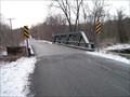 Image for Mill Street Bridge Freeville NY