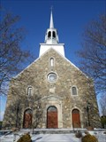 Image for Eglise de Ste-Dorothée - Laval, Qc, Canada