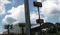 Image for Sonic - Hwy 80 - Clinton, MS