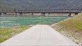 Image for Clark Fork River Ramp - Paradise, MT