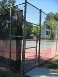 Image for Sankey/ Elmwood Park Tennis Courts - Colusa, CA