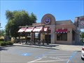 Image for Panda Express - Harbor Pointe - West Sacramento, CA