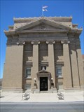Image for Scottish Rite Cathedral/Masonic Temple - Tucson, Arizona