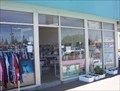 Image for Thrift and Bric-A-Brack shop Victor Harbor