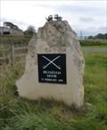 Image for Bramham Moor - Yorkshire, UK.