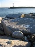 Image for Pillar Point Breakwater (East): 49+
