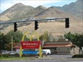 Image for McDonalds - Parleys Way - Salt Lake City