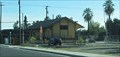Image for Train Depot, Live Oak, California