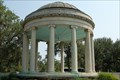 Image for Popp Memorial Bandstand - New Orleans, LA