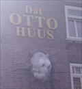 Image for Dat Otto Huus - Emden, Niedersachsen, Deutschland
