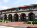 Image for Santa Fe Depot Railroad & Heritage Museum - Temple, TX