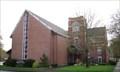 Image for United Methodist Englewood Church - Salem, Oregon