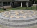 Image for Rotary Club Monument - Chico, CA