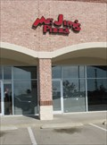 Image for Mr Jim's Pizza #95 - Little Elm, Texas