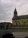 Image for RD Meetpunt: 62933901 - Nijswiller