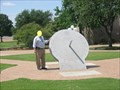 Image for City of Euless Sundial