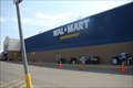 Image for WalMart- Herkimer, NY