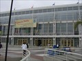 Image for Long Beach Convention & Entertainment Center - Long Beach, CA