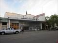 Image for Varsity Theater - Davis, CA