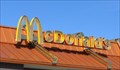 Image for McDonalds - 2100 South