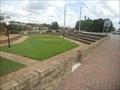 Image for Poplar Head Park Amphitheater - Dothan, AL