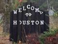 Image for Houston, Alabama