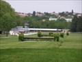 Image for Hippodrome de Romagne - Niort,Fr