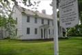 Image for Oliver Ellsworth Homestead Museum  - Windsor, CT