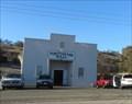 Image for Newcastle Portuguese Hall   - Newcastle, CA