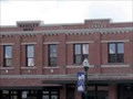 Image for 1911 - Madeley Building - Conroe, Texas