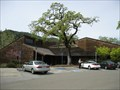Image for Fairfax Regional Library - Fairfax, CA