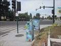 Image for Car and License Plates - Hayward, CA