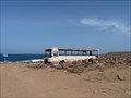 Image for Airport Bus in Sal - Cape Verde