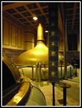 Image for Tyskie Brewery - Tychy, Poland