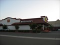 Image for McDonalds - 8282 Laguna Blvd - Elk Grove, CA