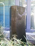 Image for Palo Alto Stone Fountain - Palo Alto, CA