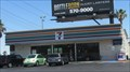 Image for 7-Eleven - 2510 S Rainbow Blvd - Las Vegas, NV