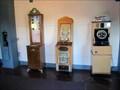 Image for Olde Tyme Arcade - Smithville, NJ