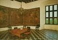Image for Schloss Kronborg