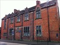 Image for Abbey Foregate National School - Abbey Foregate, Shrewsbury, Shropshire