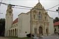 Image for St. Joseph Church-Convent of the Most Holy Sacrament Complex - Gretna, LA