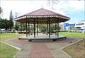 Image for Derek Walcott Square Gazebo - Castries, Saint Lucia