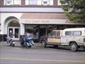 Image for Pixie Candy Shoppe - Nelson, British Columbia